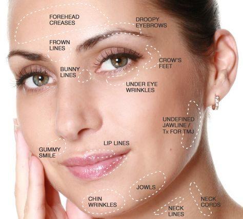 face_11_wrinkles